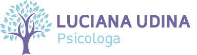Luciana Udina Psicologa Trieste