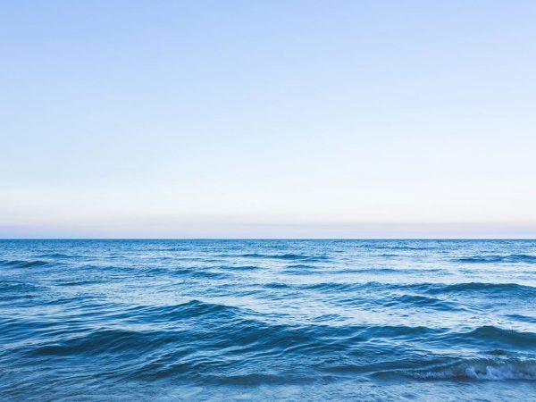 Covid 19… il primo giorno della ripresa